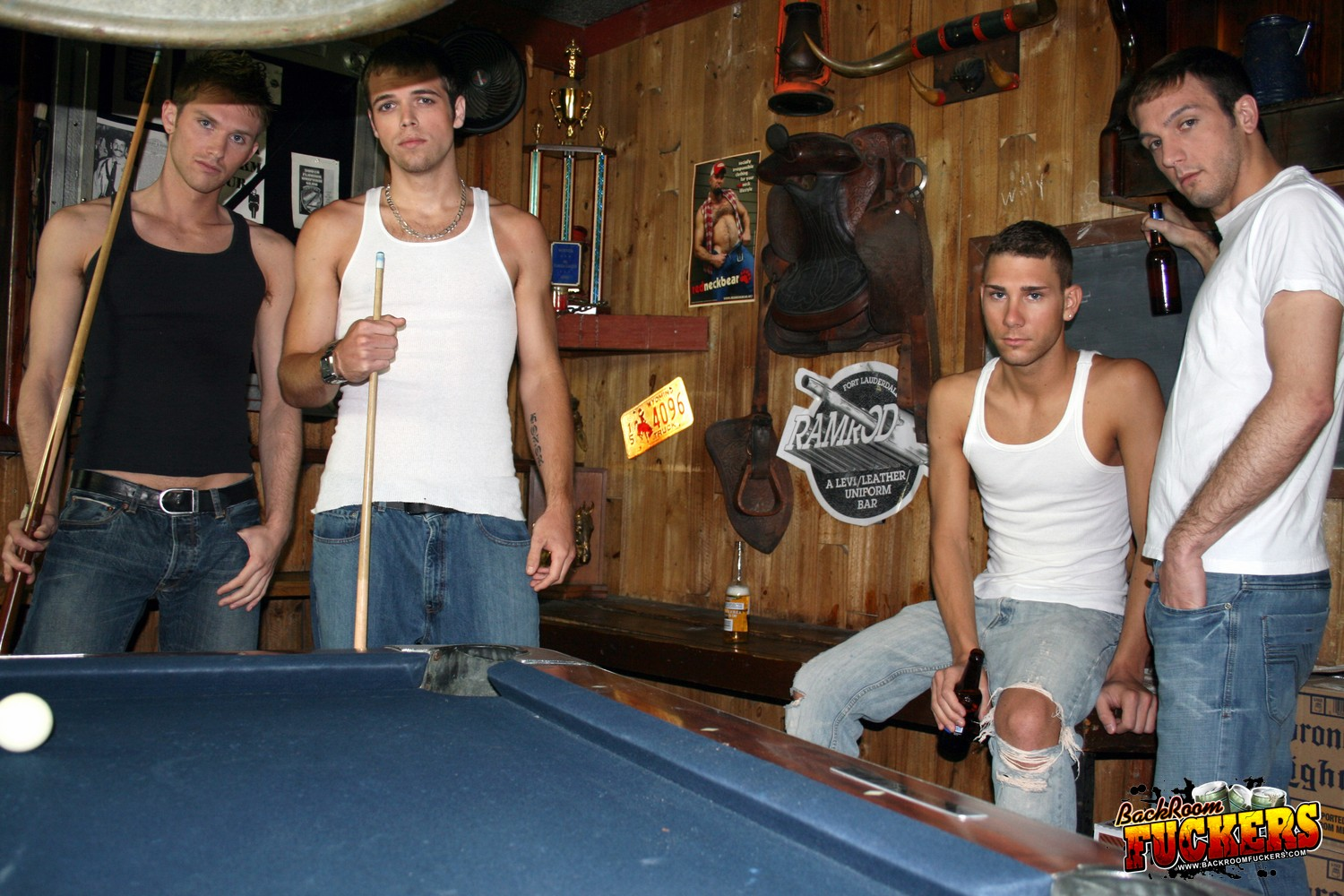 free gay group sex videos015 Would like to meet men of all ages for naughty adult games.