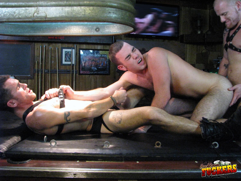 free gay group sex movies 004 Teen ( Tube Videos); MILF Tubes MILF ( Tube Videos); Hardcore Tubes