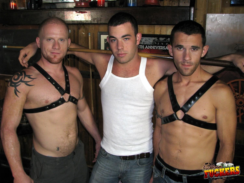 gay porn group sex xxx 001 Tashi's blog hentai yu gi oh gx