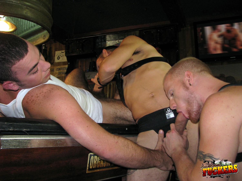 Boy group pee and senior wank gay the dirty 3