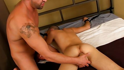 Moaning emo boy sex and young gay boys 4