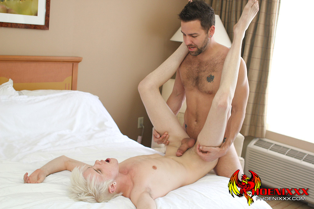 Teenager teacher gay sex movies and sex fat 10