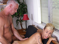 hot sexy porn with big american cocks download