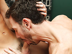 download young gay force sex