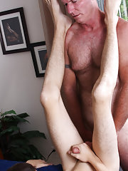 photo nude hot fuck gay boy sex