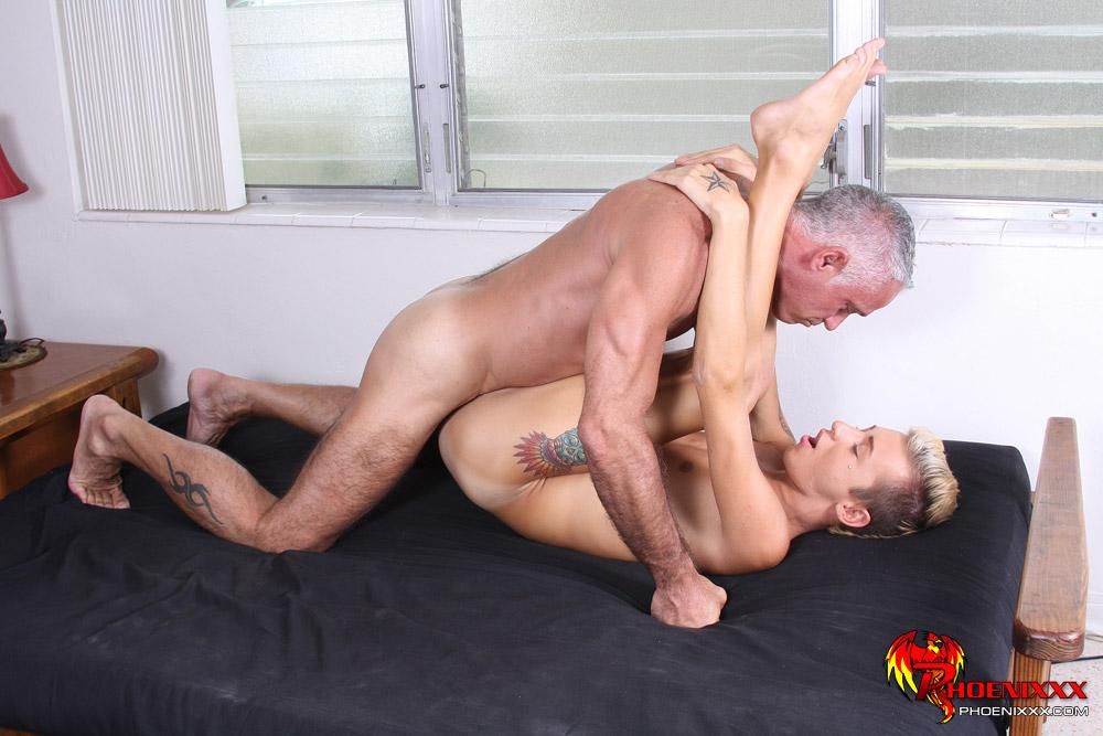 gay bengali