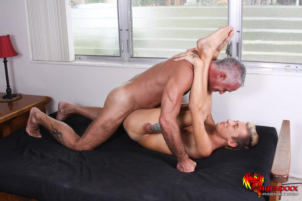 Free Gay Videos on - Old Man Daddy, Oldman Daddy- Gay.