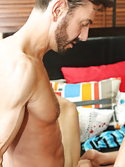 ultimate gay boy torture