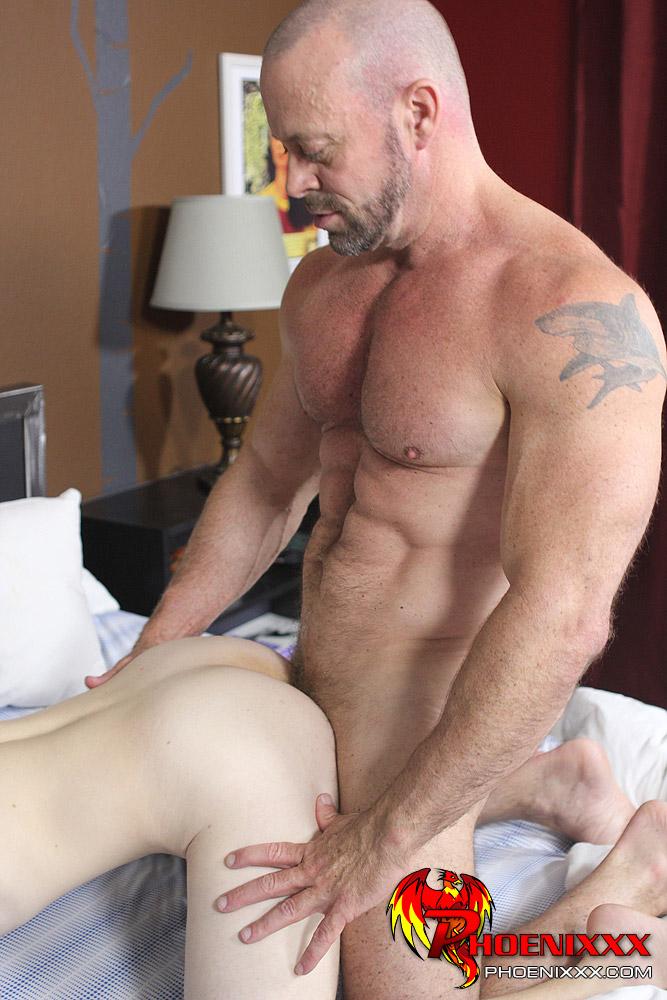 interratial free porn the best sugar daddy website
