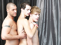 bareback twinks galleries