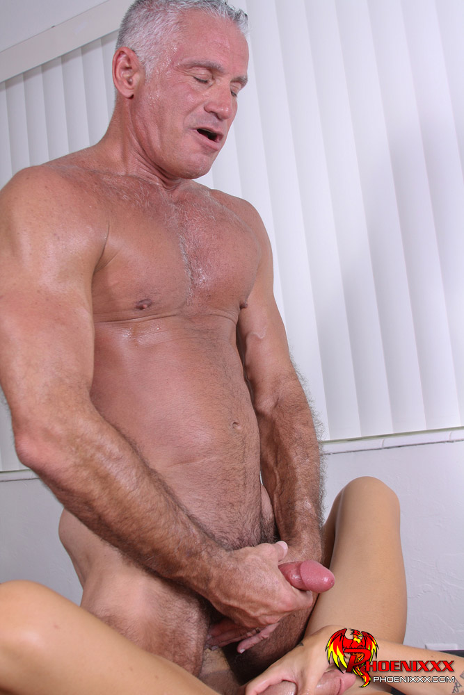 Twinks sugar doctor gay porn movietures 7