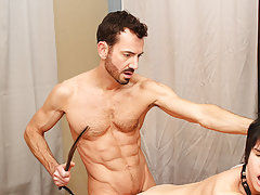 gay guys with dicks jacking off