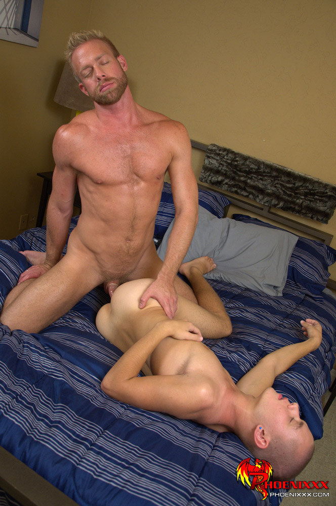 Free gay clips of brothers