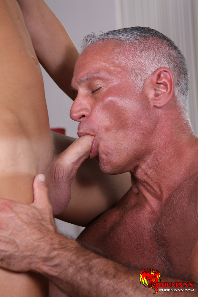image Men anal thumbs and free hot cute hardcore