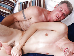 xxx young twinks sex movies