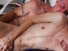 young hooker older guys gay only men fucking hardcore