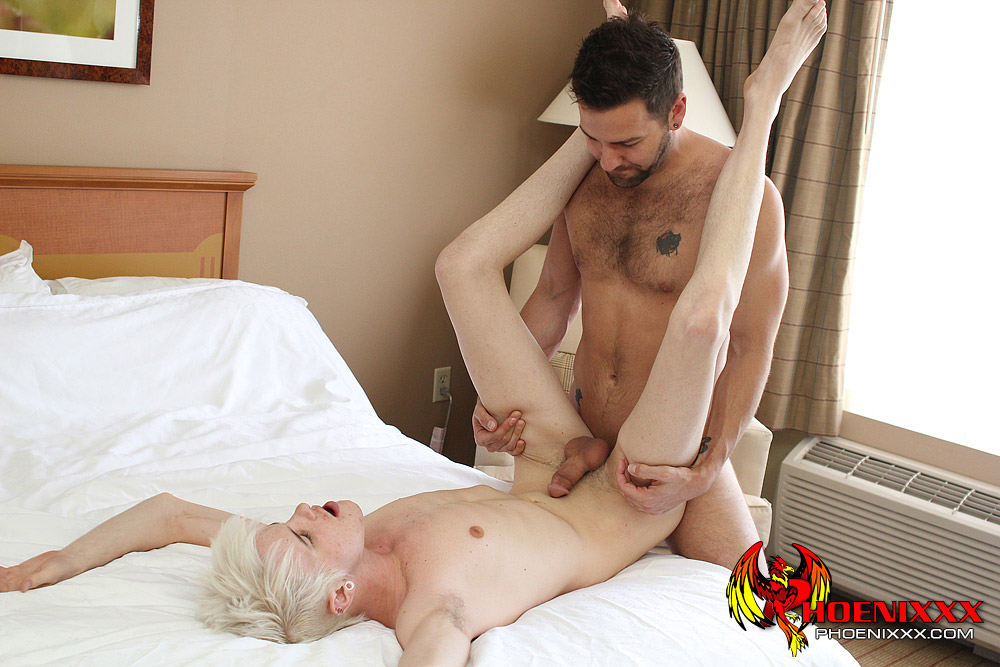 College Boys Sucking Banging