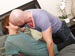 anal sex gay videos amsterdam