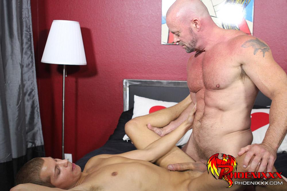 gay underware porn galleries