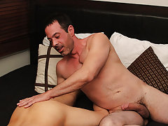 porn movies free gay hardcore young or old