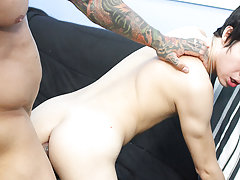 young boy fuck movie