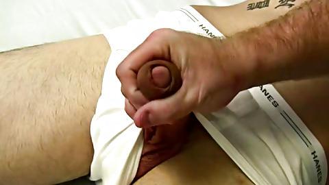 arabe porn erotica montpellier
