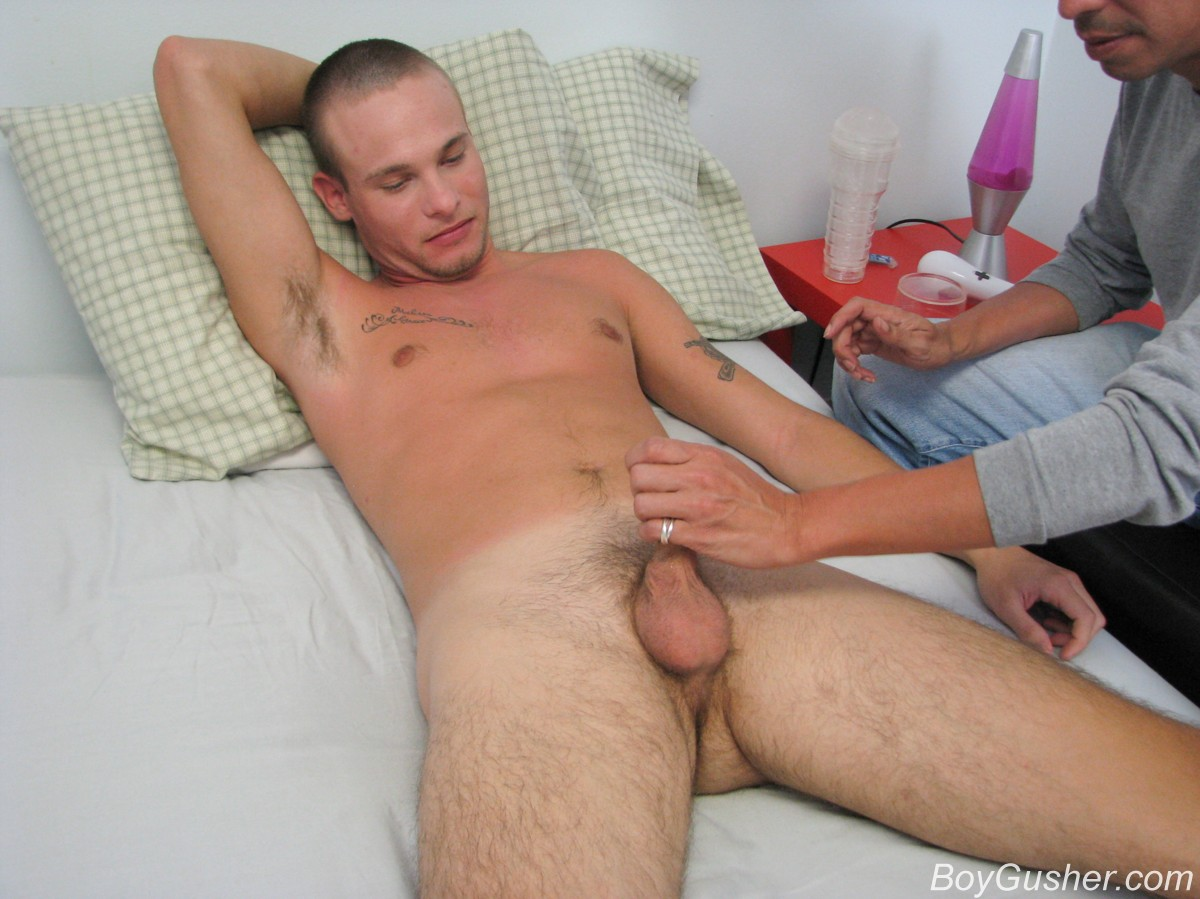 Join Now And Get Free Access To These Male Masturbation Gone Really