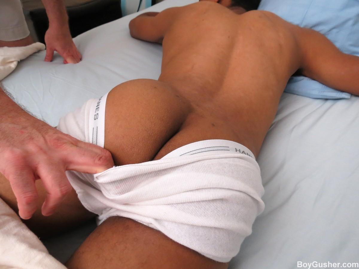 gay camping nsw