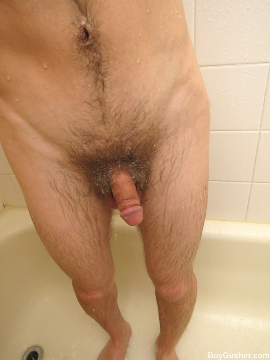 Naked emo guy straight xxx men gay porn