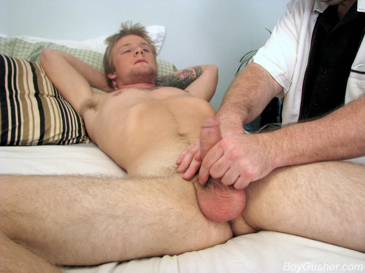 from Ulises free gay home video