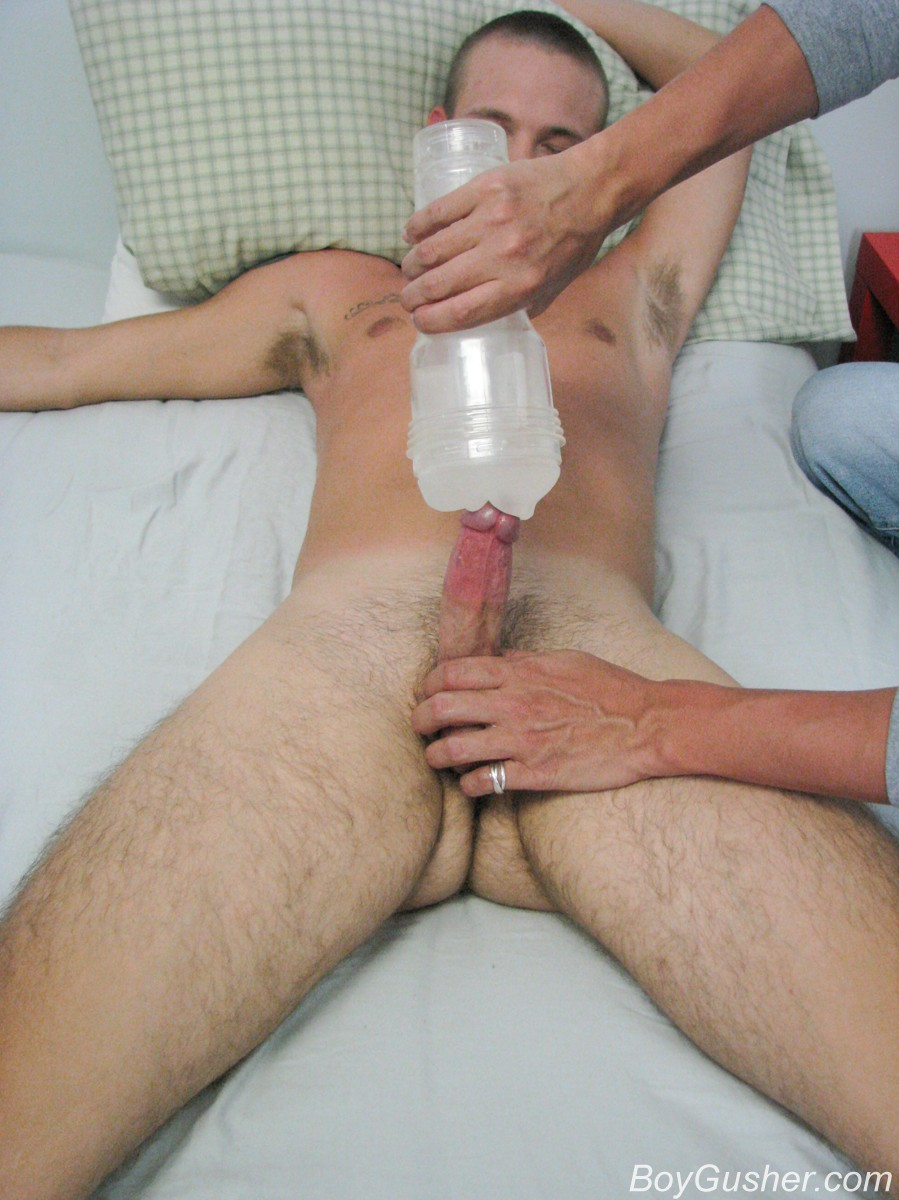 Gay hairy arab sex
