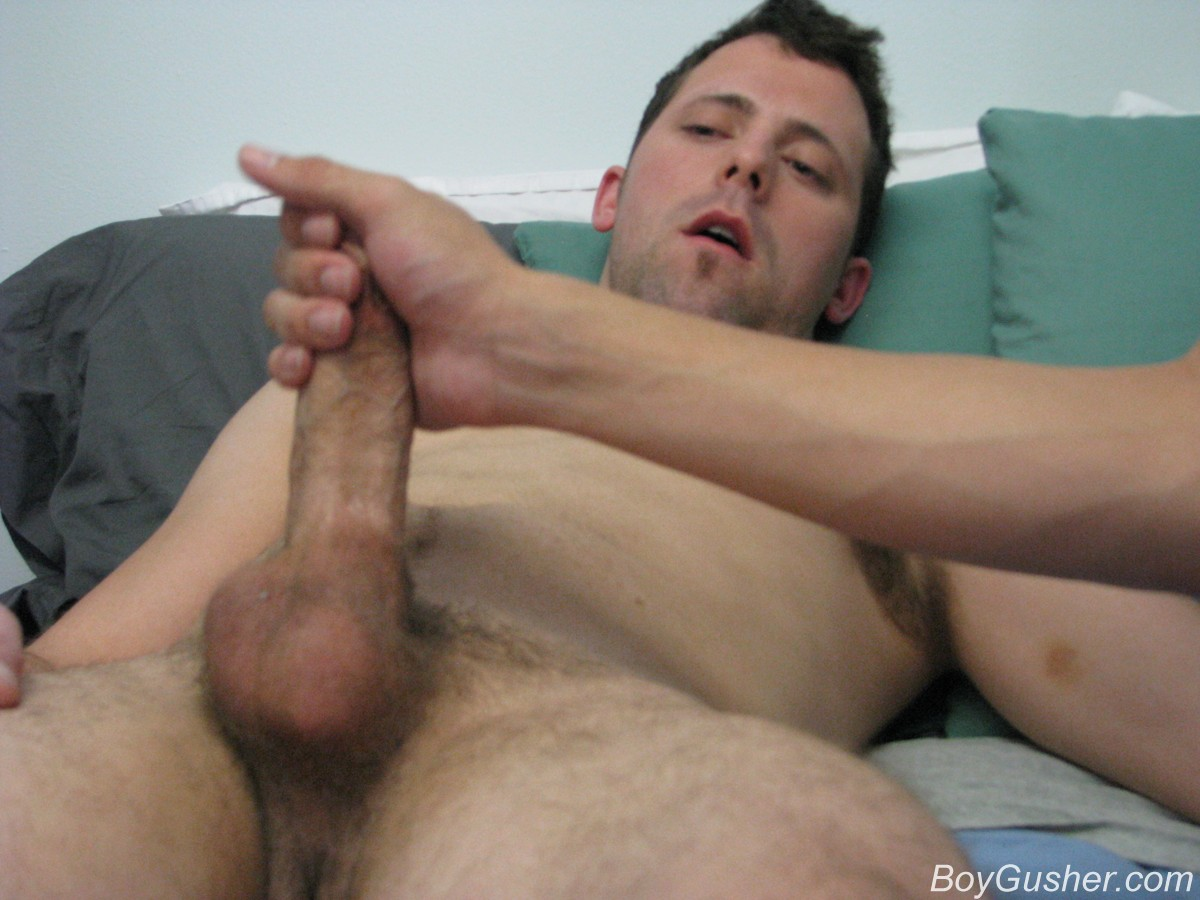 gay hairy bear sex videos