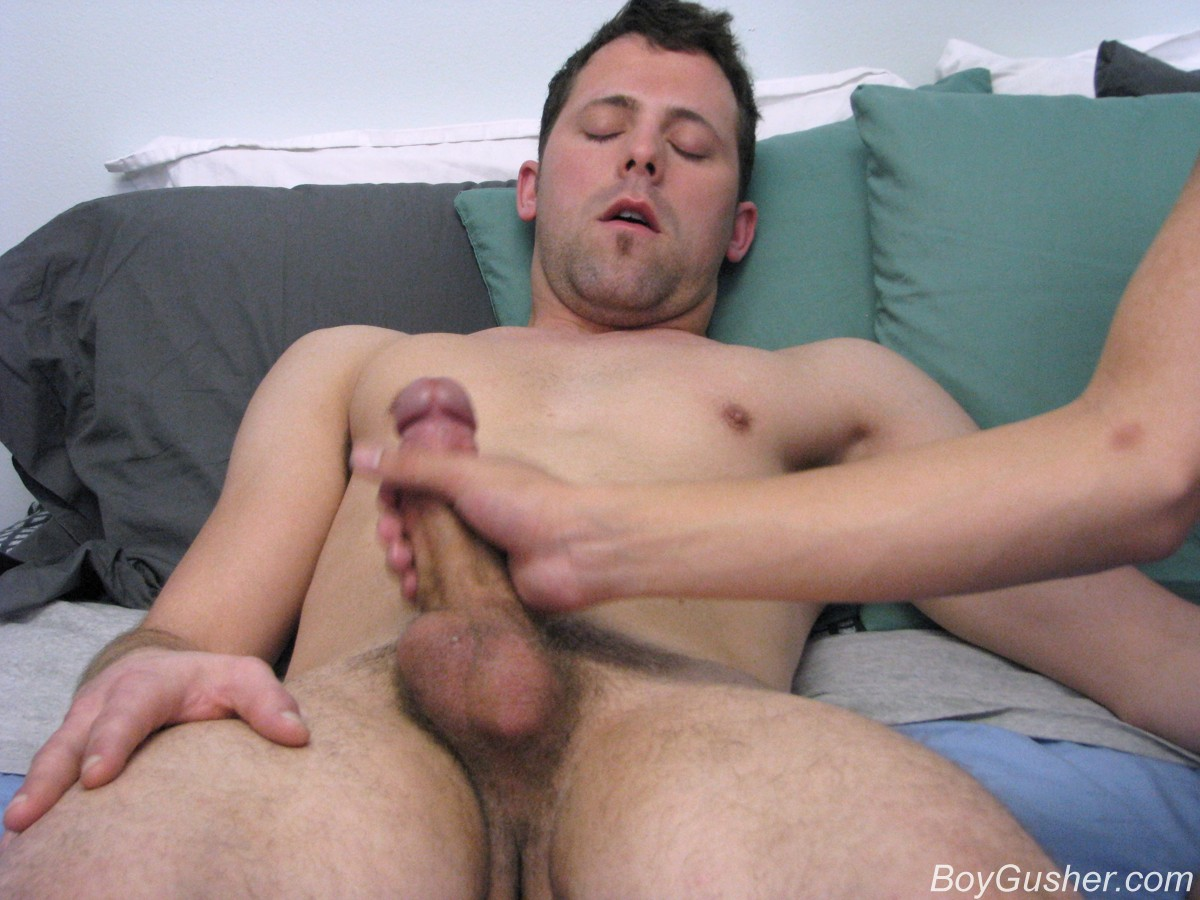 free gay jock video