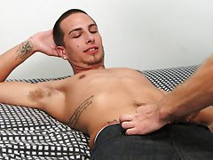 huge gay blowjob