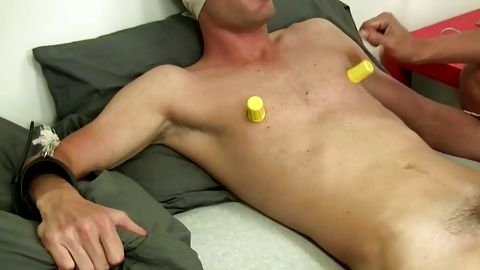 Granny amateur milf tits horny