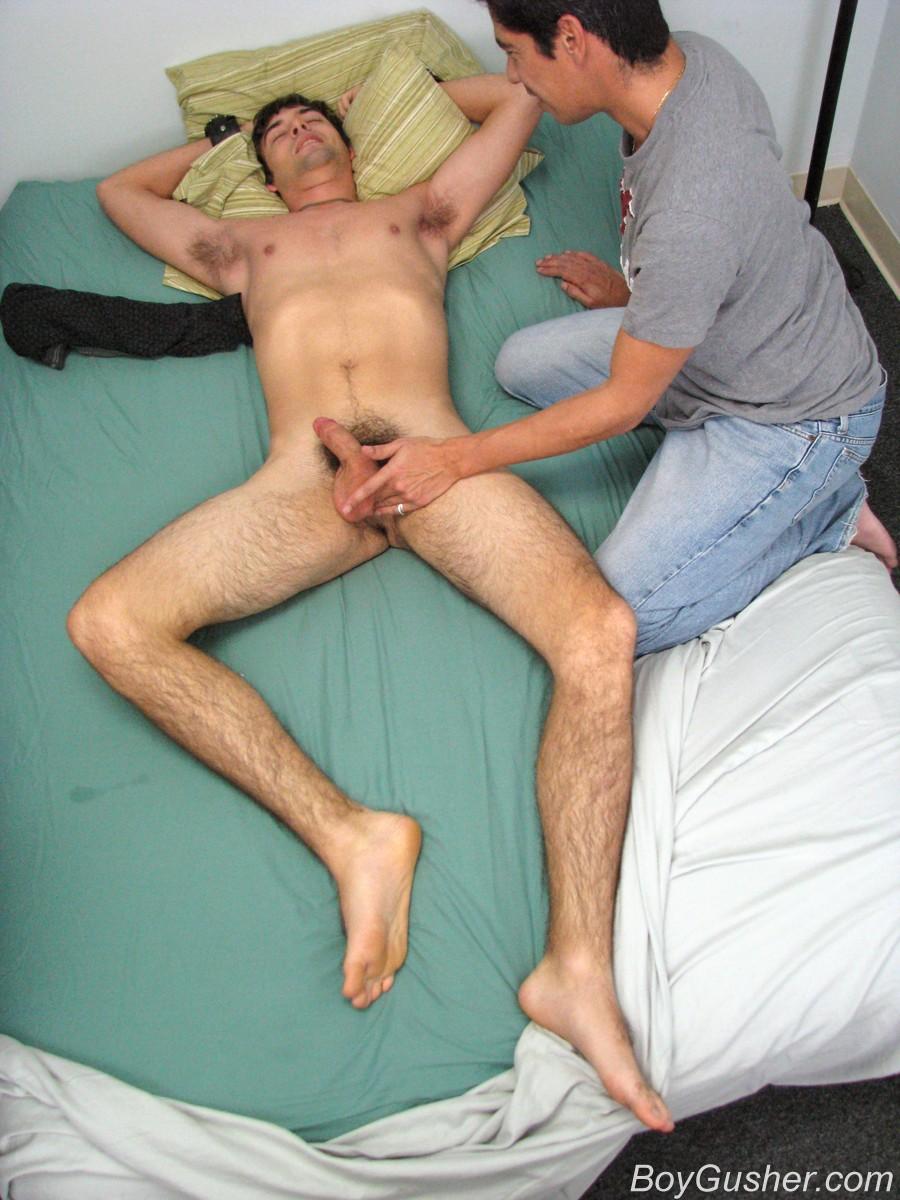 jamie pressley images naked