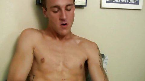 Male masturbation videos - Gay masturbation - Gay solo porn - HClips