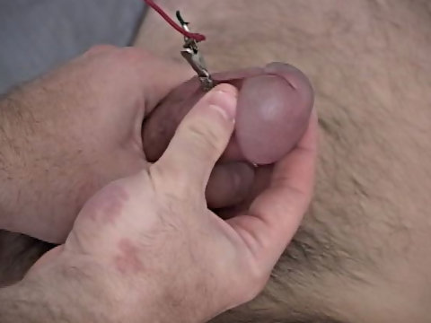 image Boys jerking off old men outdoors free