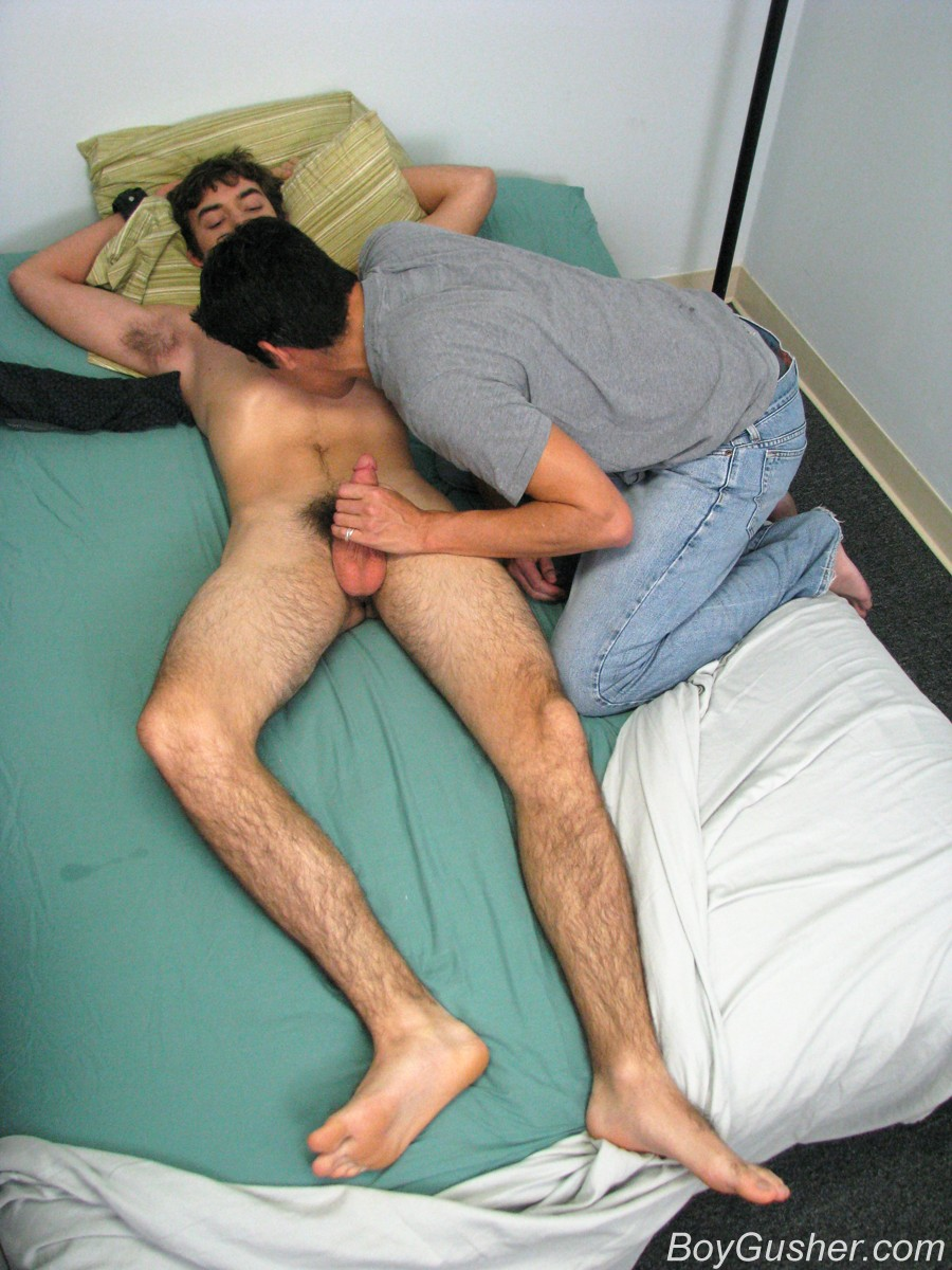 Shall agree Male spy cam masturbation