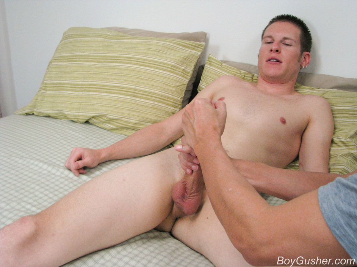 Men Masturbation Porn - Best Male Masturbation Porn