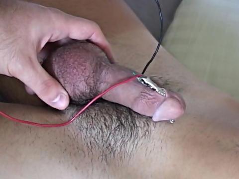 University of michigan masturbation