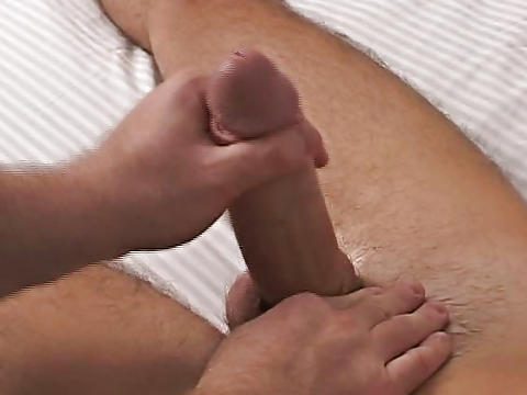 Nude indian men masturbating