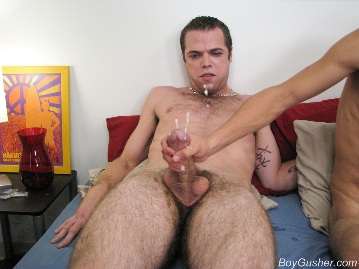 Chat free masturbation room
