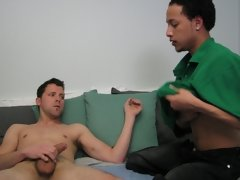 hot gay blowjob videos free