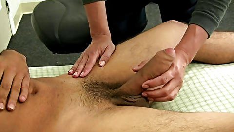Gay sex boy anal photo gallery muscle top 8
