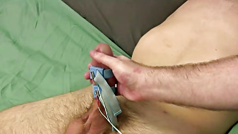 Free masturbation technique clips