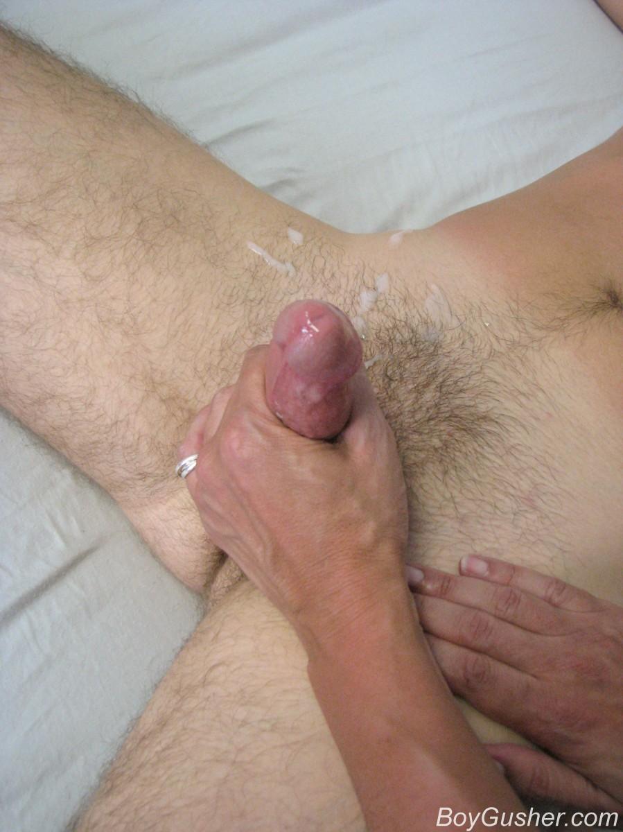 Big butt pussy tight