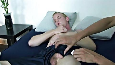 image Teen boys emo gay porno sex old hairy alex