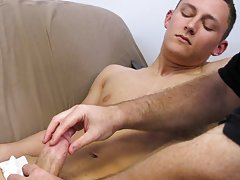 african hot cock masturbation images