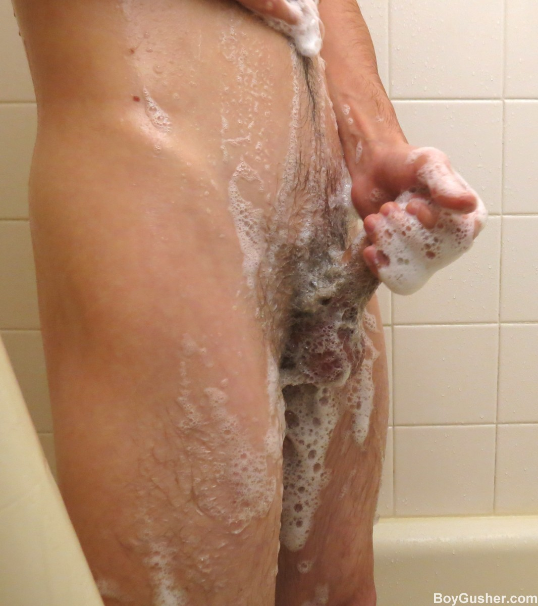 Free male jack off tube